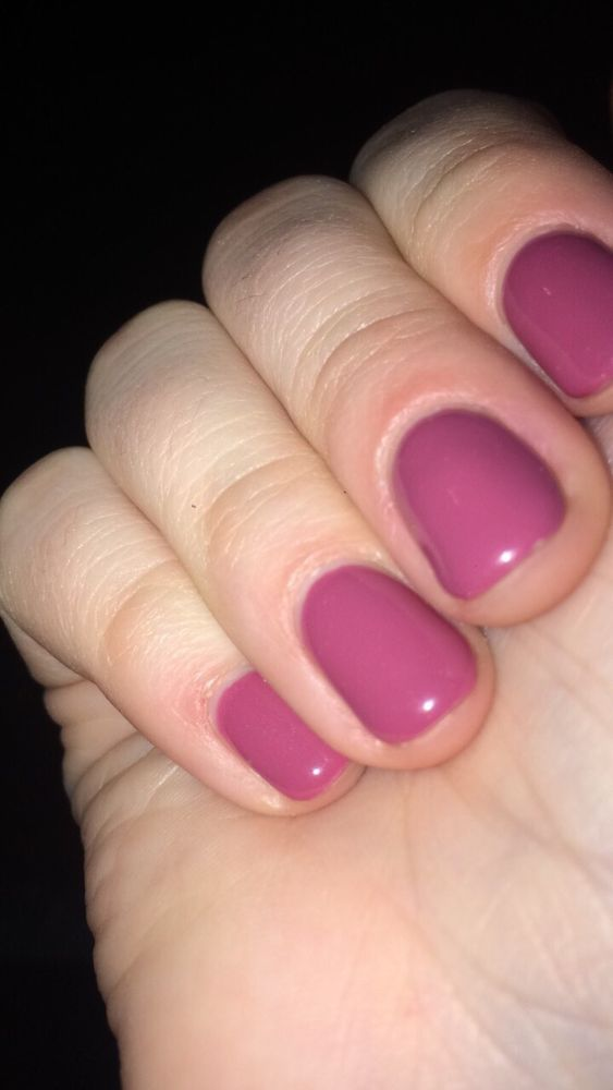 Tc Nails & Spas - 24 Reviews - Nail Salons - 474 Lowell St, Peabody ...