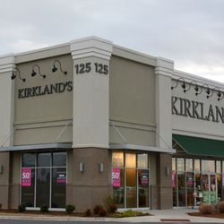 Kirklands Furniture Stores 125 Tingle Dr Salisbury