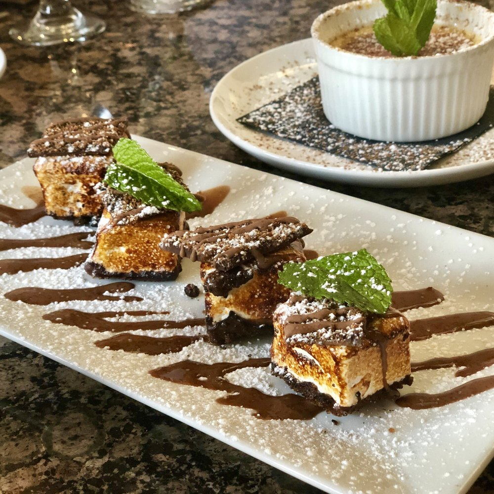 Olio Restaurant: 934 Hope St, Stamford, CT