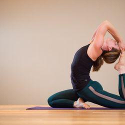 Soul Yoga - 17 Photos & 17 Reviews - Yoga - 8028 N May Ave
