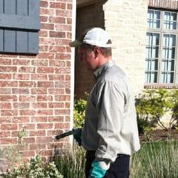 All Star Pest Control Pest Control 631 N Buckner St Derby Ks