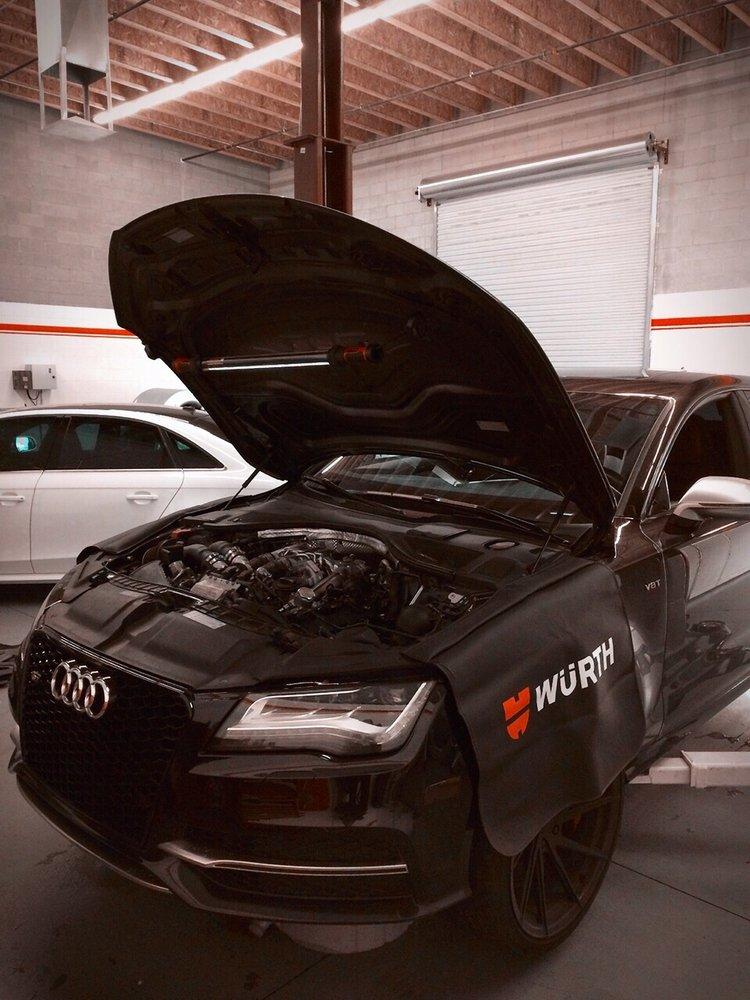 rtm performance 59 photos 19 reviews auto repair 251 elliott rh yelp com