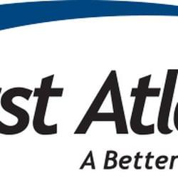 Atlantic Federal Credit Union >> First Atlantic Federal Credit Union Banks Credit Unions 117