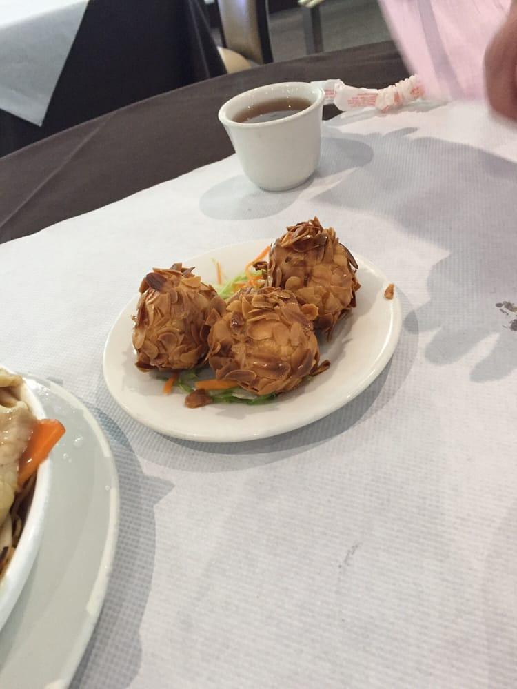 Tai Pan Chinese Restaurant