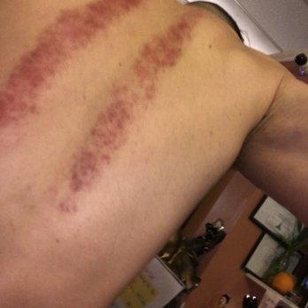 thai massasje oslo happy sex escort