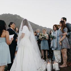 Photo Of Harvesting Love Events San Jose Ca United States