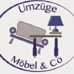 Möbel Moers umzüge möbel co removals bankstr 6 moers nordrhein