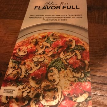 Wondrous California Pizza Kitchen At Hunt Valley Town Center 105 Interior Design Ideas Grebswwsoteloinfo