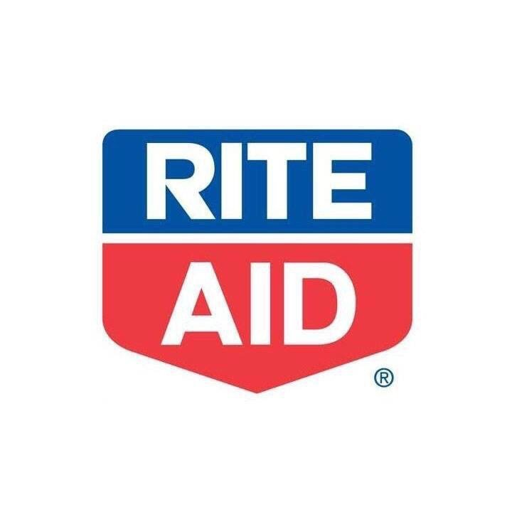 Rite Aid: 404 3rd St, California, PA