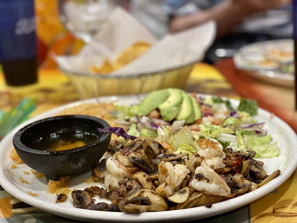 La Casita: 39 W Hollomon St, Camp Verde, AZ