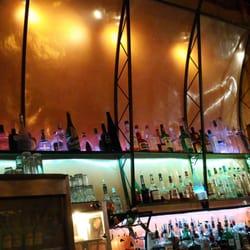 lesbian bar in hollywood fl