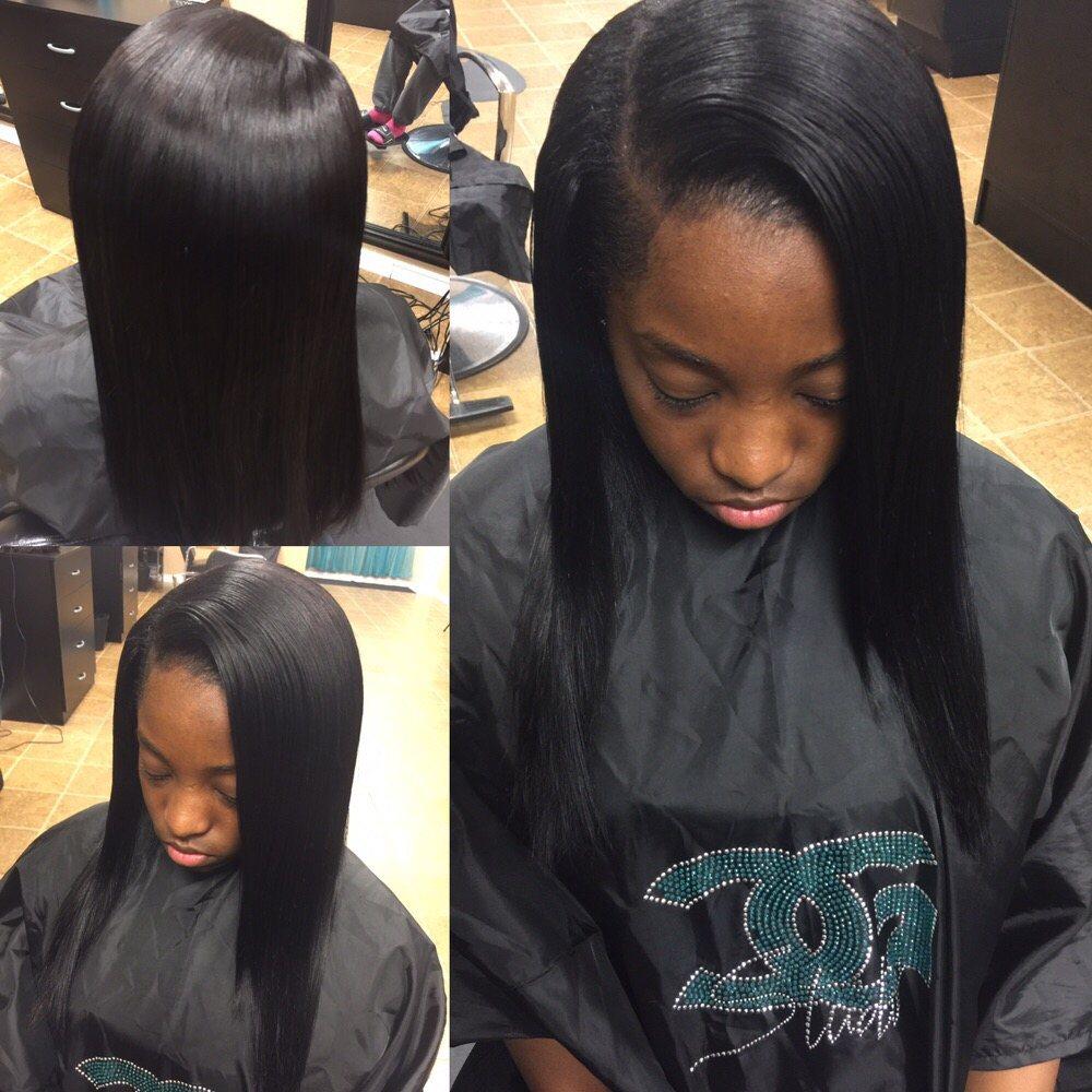 Celeb Glam Studio 25 Photos Hair Extensions 921 W Veterans