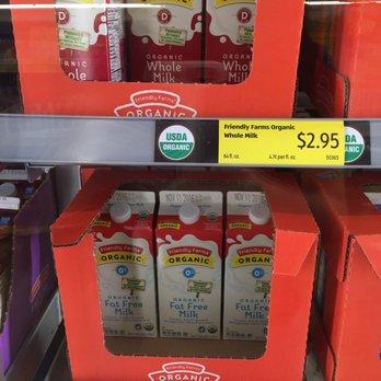 Aldi - 59 Fotos & 24 Beiträge - Supermarkt & Lebensmittel - 12190 W