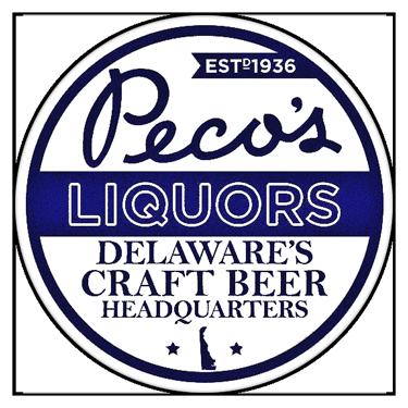Pecos Liquor Store: 522 Philadelphia Pike, Wilmington, DE