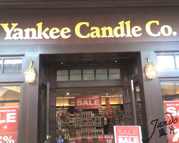 Yankee Candle Headquarters Phone Number. Customer Service Support Phone Number: The number given above may not be a toll free phone number and you may get charged while calling this number at the usual calling prices.