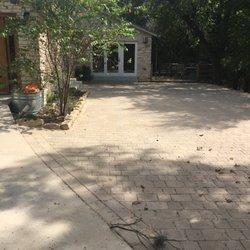 hill country pavers hardscapes 20 photos masonry concrete