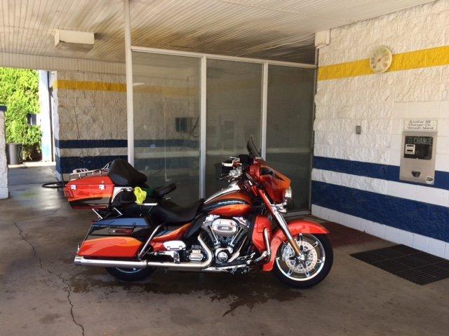 Super Splash Car Wash: 601 N 2nd St, Heber Springs, AR