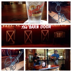 The Barn Door 129 Photos Amp 162 Reviews Steakhouses