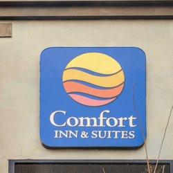 Photo Of Comfort Inn Suites Fort Walton Beach Fl United States