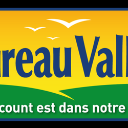 bureau valle Office Equipment 535 route nationale 6 Limonest