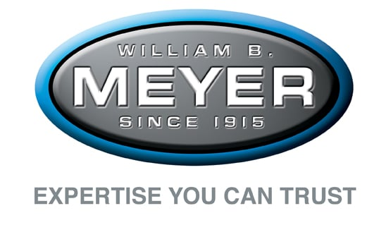 William B Meyer: 181 Rt 117 Bypass, Bedford Hills, NY