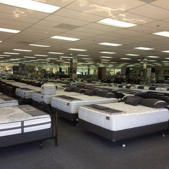 photo of ortho mattress irvine ca united states huge selection ask - Ortho Mattress