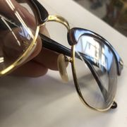 b1f880e4c5f Paul Gross Eyeglass Repair - 41 Photos   346 Reviews - Eyewear ...