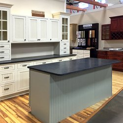 Fresh Surplus Kitchen Cabinets atlanta