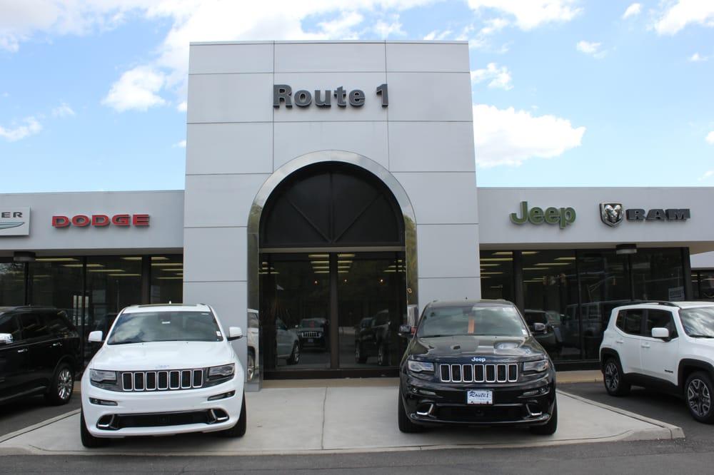 jeep cropped about building dodge route ram dealership car staff us strong nj dealer sales service chrysler retouch