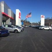... Photo Of Nelson Toyota   Stanleytown, VA, United States ...
