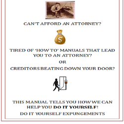 Do it yourself expungements get quote lawyers wichita ks photo of do it yourself expungements wichita ks united states look for solutioingenieria Images