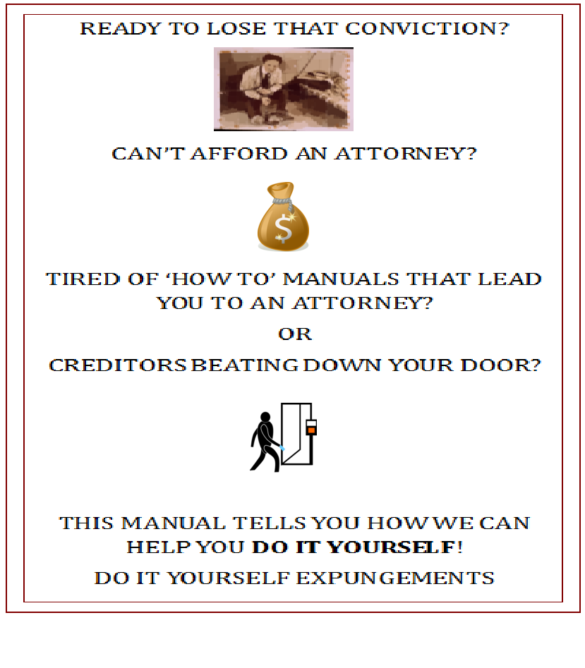 Do it yourself expungements get quote lawyers wichita ks do it yourself expungements get quote lawyers wichita ks phone number yelp solutioingenieria Images