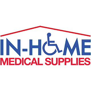 uk availability e571d 16869 Photo of In-Home Medical Supplies - Upper Marlboro, MD, United States.