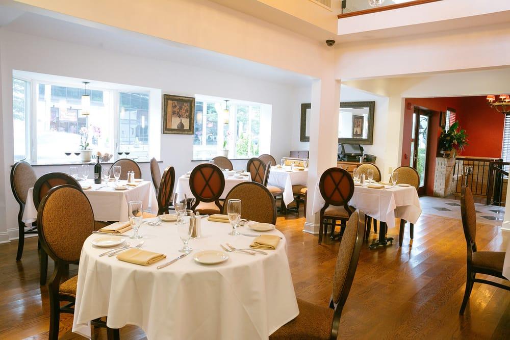 White Plains Ny Italian Restaurants Sandalwood Art Of Shaving