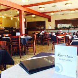 Blue moon asian cuisine sushi bar 157 photos 91 for Asian fusion cuisine and sushi bar