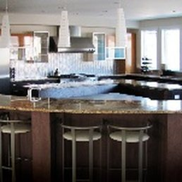 Photo Of Randallu0027s Custom Furniture U0026 Kitchens   Cherry Hill, NJ, United  States
