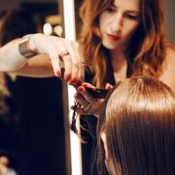 Seven salon 79 photos 319 reviews hair salons 101 for 7 salon bellevue square