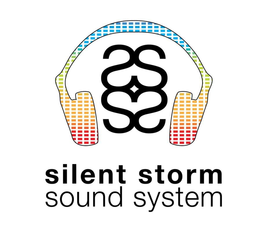 Silent Disco by Silent Storm: Chicago, IL