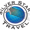 Silver Star Travel: 7513 NE Fourth Plain Blvd, Vancouver, WA