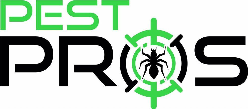 Pest Pros of Michigan: 2520 Azo Ct, Kalamazoo, MI