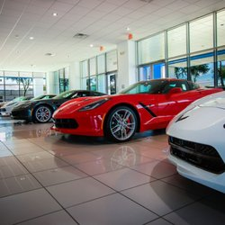 Henna Chevrolet Photos Reviews Car Dealers N - Chevrolet dealerships in austin