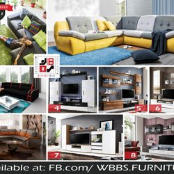 Photo Of Wardrobe Bunk Bed Sofa