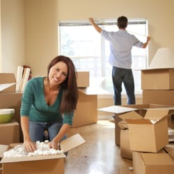 Charmant Photo Of AM Moving Company   Dallas, TX, United States. AM Moving Company
