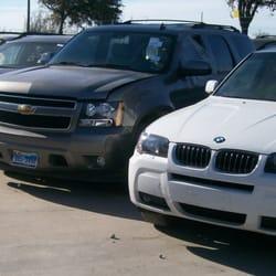 Prestige Auto Brokers Car Brokers 3737 E Main St Grand Prairie