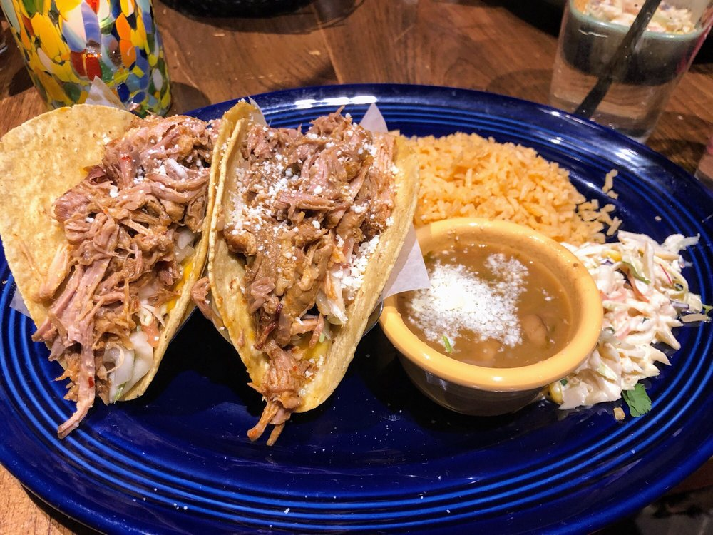 Rio Bravo Tacos and Tequila: 1879 Palmer Ave, Larchmont, NY