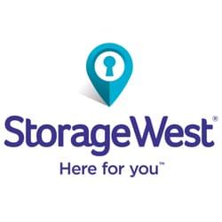 Photo Of Storage West Self Storage   Orange, CA, United States
