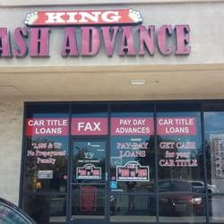 Cash time loan center tucson photo 3