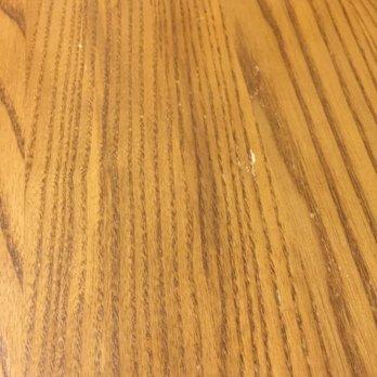 Delightful Photo Of Arwoodu0027s Furniture U0026 Mattress   Warrensburg, MO, United States