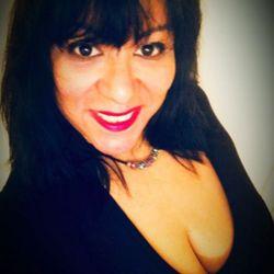 Grace Avila nude 828