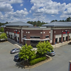 Urgent Care Fayetteville Ga >> Summit Urgent Care New 12 Photos 16 Reviews Urgent Care